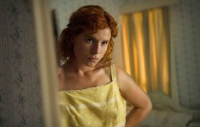 Jessie Buckley Cast in Season 4 of FX Series Fargo | The
