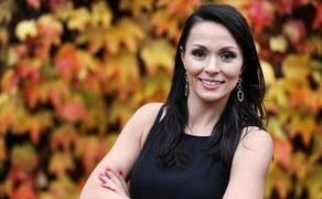 179f26008466 Filmmaker Shauna Keogh Discusses New Doc 'Missing: Fiona Sinnott ...