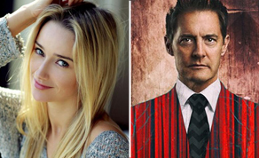 Irish Actress Amy Shiels Cast In Showtime S Twin Peaks Reboot The Irish Film Television Network Check out this biography to know about her birthday, childhood, family life, achievements and fun facts about her. iftn
