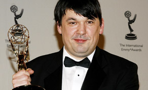 graham linehangraham linehan twitter, graham linehan, graham linehan wiki, graham linehan interview, graham linehan ladykillers, graham linehan blog, graham linehan arthur mathews, graham linehan wikipedia, graham linehan series, graham linehan qi, graham linehan imdb, graham linehan net worth, graham linehan wife, graham linehan new show, graham linehan gamergate, graham linehan norwich, graham linehan abortion, graham linehan norfolk, graham linehan the cloud, graham linehan agent