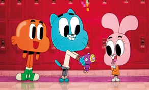 Gumball