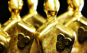 IFTA Call For Entries