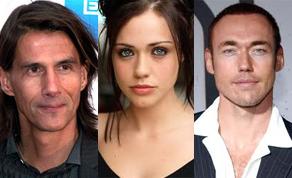 vikings season 5 cast