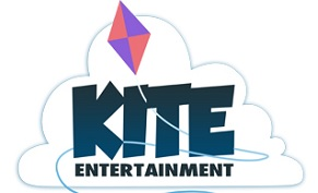 Kite Entertainment Announce Partnership with Advertising Producer