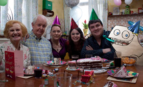 Bbc Commission Creates 60 Jobs At Irish Animation Firm The Irish Film Television Network