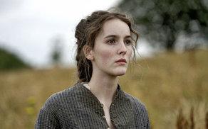 Film & TV Actors in Ireland | The Irish Film & Television Network