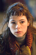 Elaine Cassidy Photos - Elaine Cassidy Images: Ravepad - the place to ...